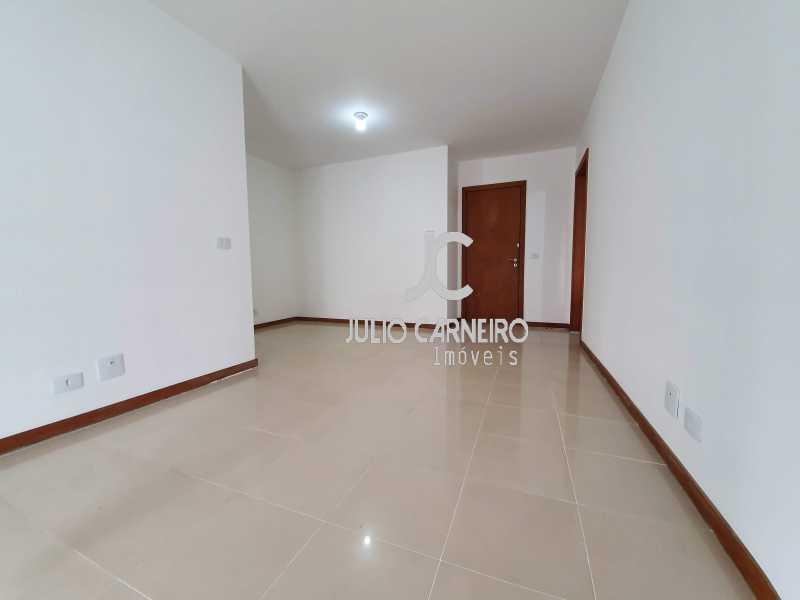20191118_095432Resultado - Apartamento 2 quartos à venda Rio de Janeiro,RJ - R$ 492.150 - JCAP20240 - 5