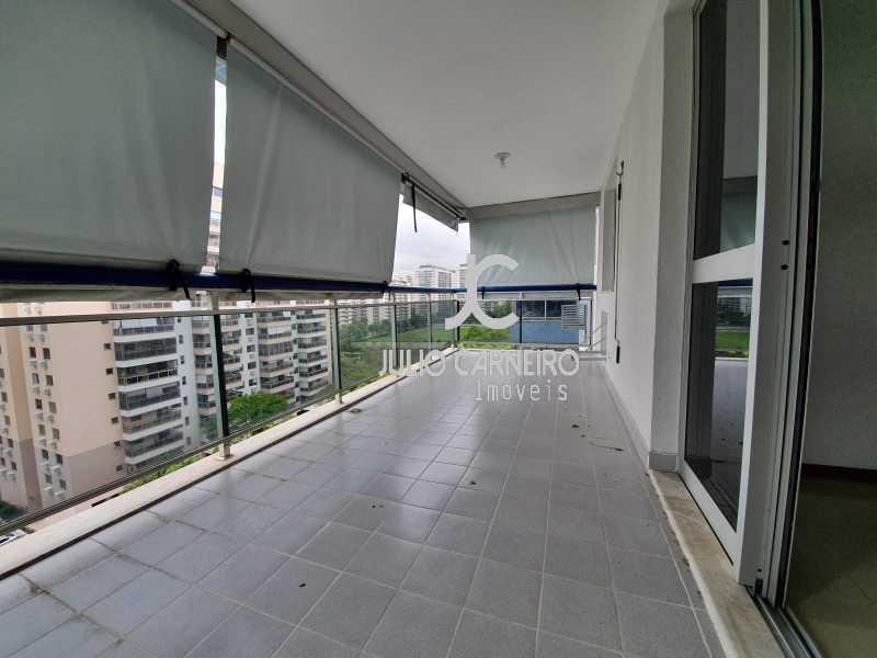 20191118_095451Resultado - Apartamento 2 quartos à venda Rio de Janeiro,RJ - R$ 492.150 - JCAP20240 - 3