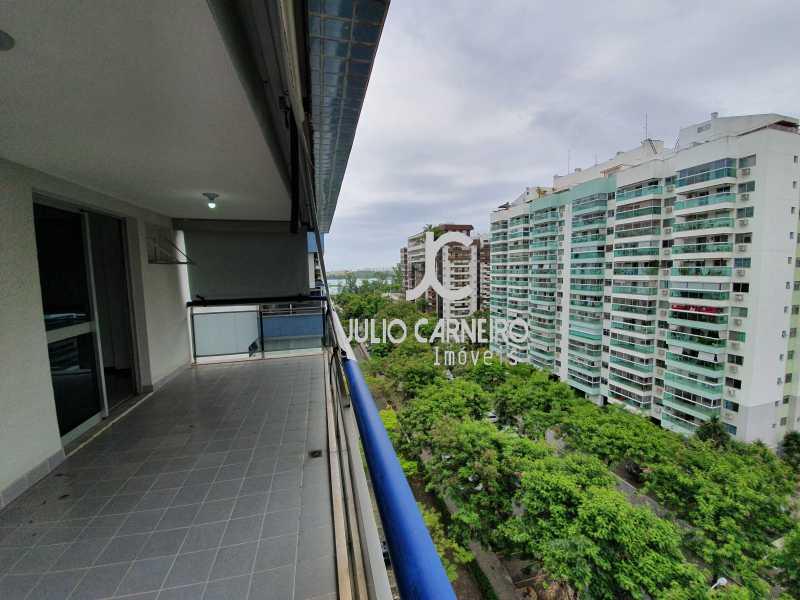 20191118_095504Resultado - Apartamento 2 quartos à venda Rio de Janeiro,RJ - R$ 492.150 - JCAP20240 - 1