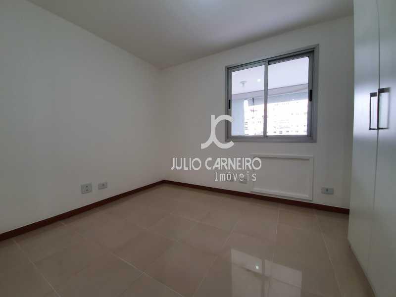 20191118_095521Resultado - Apartamento 2 quartos à venda Rio de Janeiro,RJ - R$ 492.150 - JCAP20240 - 6