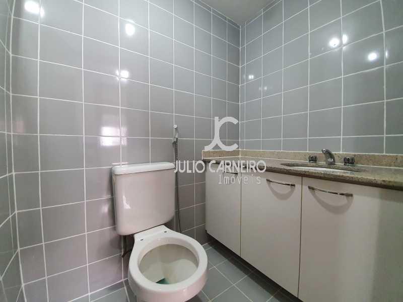 20191118_095534Resultado - Apartamento 2 quartos à venda Rio de Janeiro,RJ - R$ 492.150 - JCAP20240 - 10