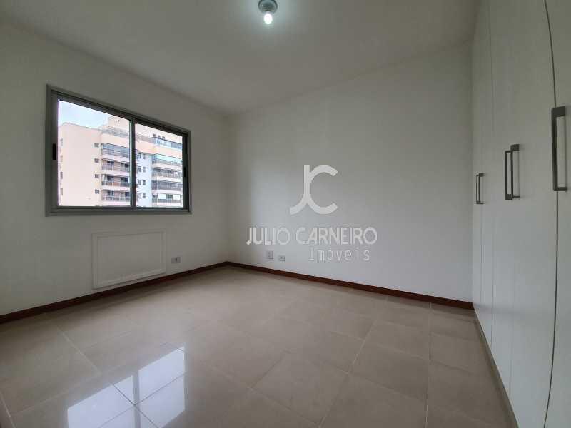 20191118_095544Resultado - Apartamento 2 quartos à venda Rio de Janeiro,RJ - R$ 492.150 - JCAP20240 - 7