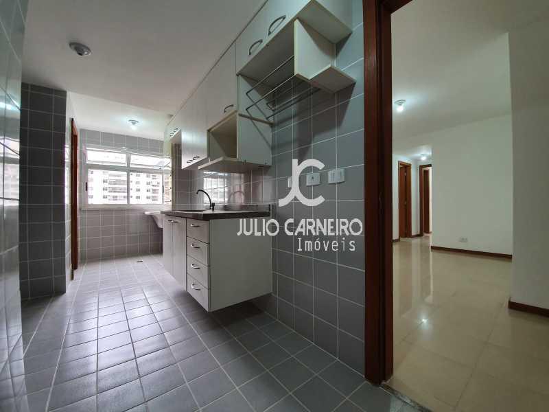 20191118_095620Resultado - Apartamento 2 quartos à venda Rio de Janeiro,RJ - R$ 492.150 - JCAP20240 - 9