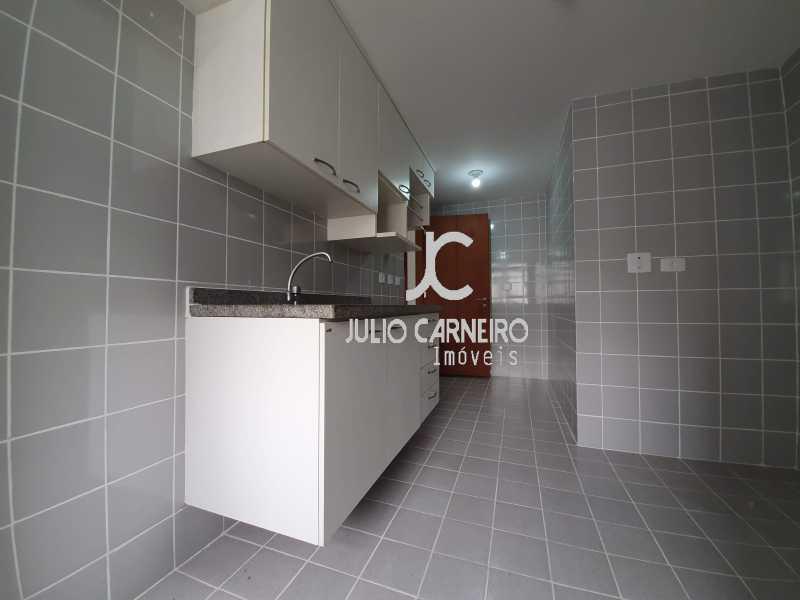 20191118_095651Resultado - Apartamento 2 quartos à venda Rio de Janeiro,RJ - R$ 492.150 - JCAP20240 - 8