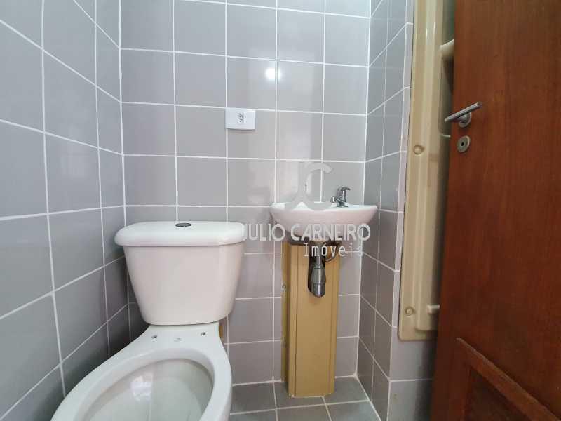 20191118_095715Resultado - Apartamento 2 quartos à venda Rio de Janeiro,RJ - R$ 492.150 - JCAP20240 - 12