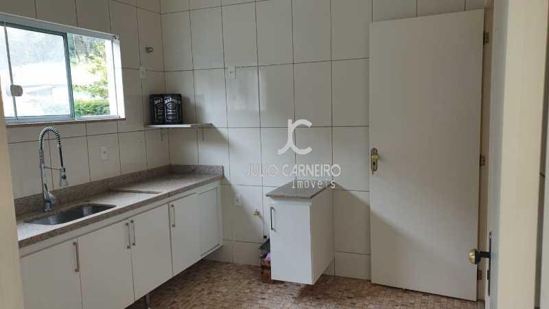 WhatsApp Image 2020-03-02 at 1 - Casa em Condomínio Sol Poente, Teresópolis, Zona Oeste ,Vargem Grande, RJ À Venda, 4 Quartos, 174m² - JCCN40065 - 17