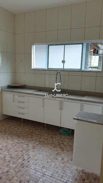 WhatsApp Image 2020-03-02 at 1 - Casa em Condomínio Sol Poente, Teresópolis, Zona Oeste ,Vargem Grande, RJ À Venda, 4 Quartos, 174m² - JCCN40065 - 16