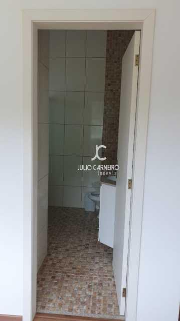 WhatsApp Image 2020-03-02 at 1 - Casa em Condomínio Sol Poente, Teresópolis, Zona Oeste ,Vargem Grande, RJ À Venda, 4 Quartos, 174m² - JCCN40065 - 12