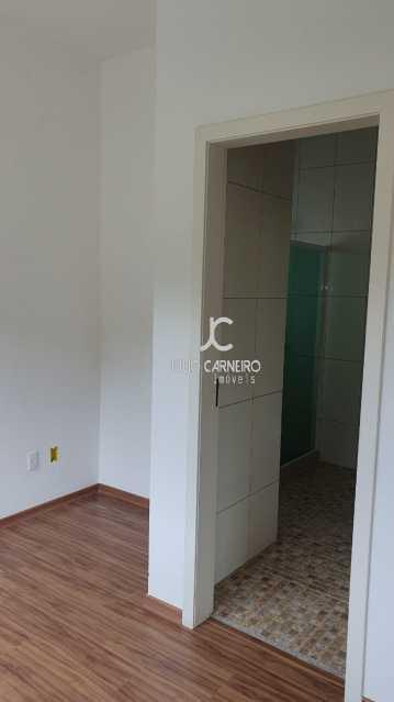 WhatsApp Image 2020-03-02 at 1 - Casa em Condomínio Sol Poente, Teresópolis, Zona Oeste ,Vargem Grande, RJ À Venda, 4 Quartos, 174m² - JCCN40065 - 13