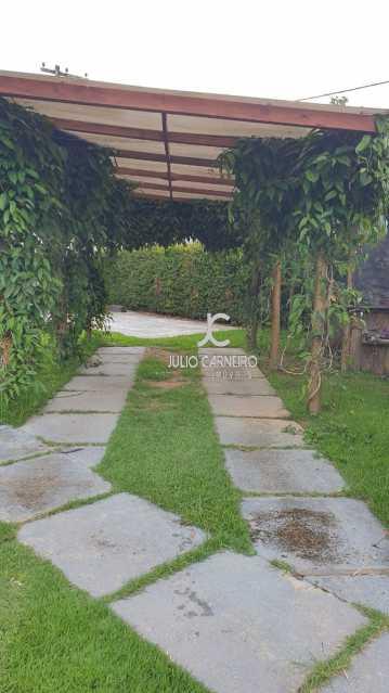WhatsApp Image 2020-03-02 at 1 - Casa em Condomínio Sol Poente, Teresópolis, Zona Oeste ,Vargem Grande, RJ À Venda, 4 Quartos, 174m² - JCCN40065 - 5