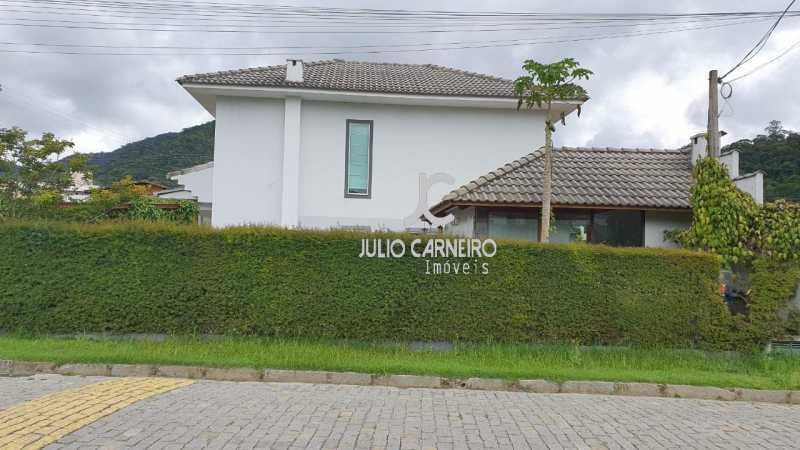 WhatsApp Image 2020-03-02 at 1 - Casa em Condomínio Sol Poente, Teresópolis, Zona Oeste ,Vargem Grande, RJ À Venda, 4 Quartos, 174m² - JCCN40065 - 18