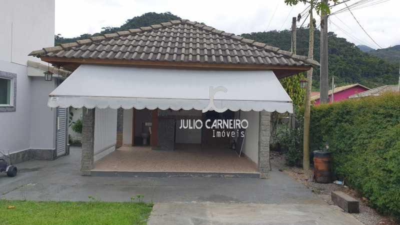 WhatsApp Image 2020-03-02 at 1 - Casa em Condomínio Sol Poente, Teresópolis, Zona Oeste ,Vargem Grande, RJ À Venda, 4 Quartos, 174m² - JCCN40065 - 6