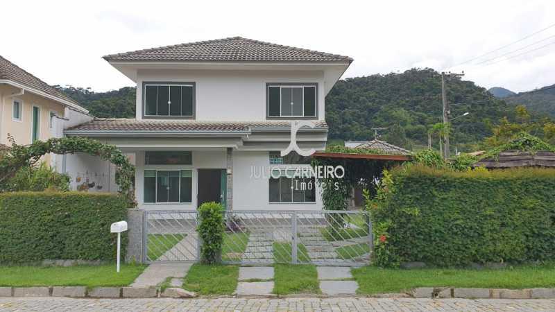 WhatsApp Image 2020-03-02 at 1 - Casa em Condomínio Sol Poente, Teresópolis, Zona Oeste ,Vargem Grande, RJ À Venda, 4 Quartos, 174m² - JCCN40065 - 1