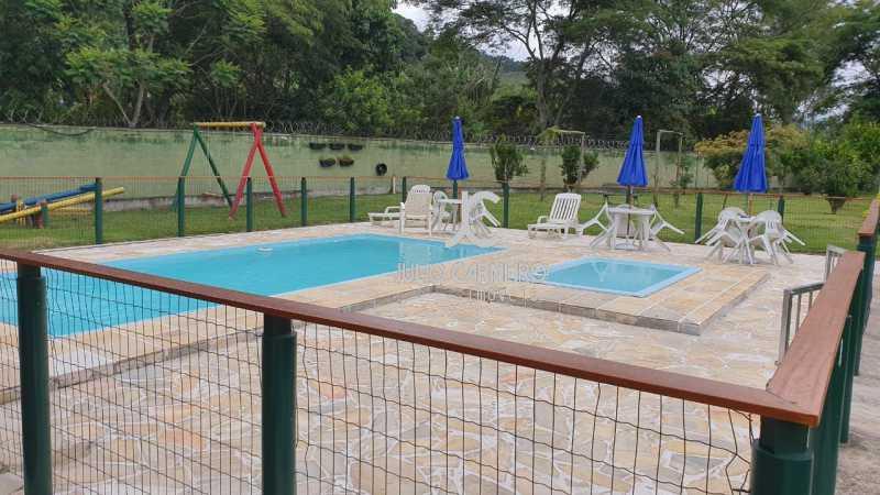 WhatsApp Image 2020-03-02 at 1 - Casa em Condomínio Sol Poente, Teresópolis, Zona Oeste ,Vargem Grande, RJ À Venda, 4 Quartos, 174m² - JCCN40065 - 22