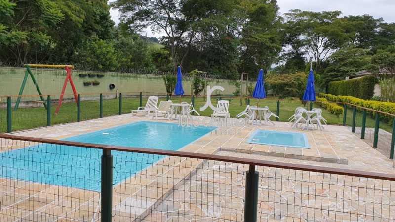 WhatsApp Image 2020-03-02 at 1 - Casa em Condomínio Sol Poente, Teresópolis, Zona Oeste ,Vargem Grande, RJ À Venda, 4 Quartos, 174m² - JCCN40065 - 21