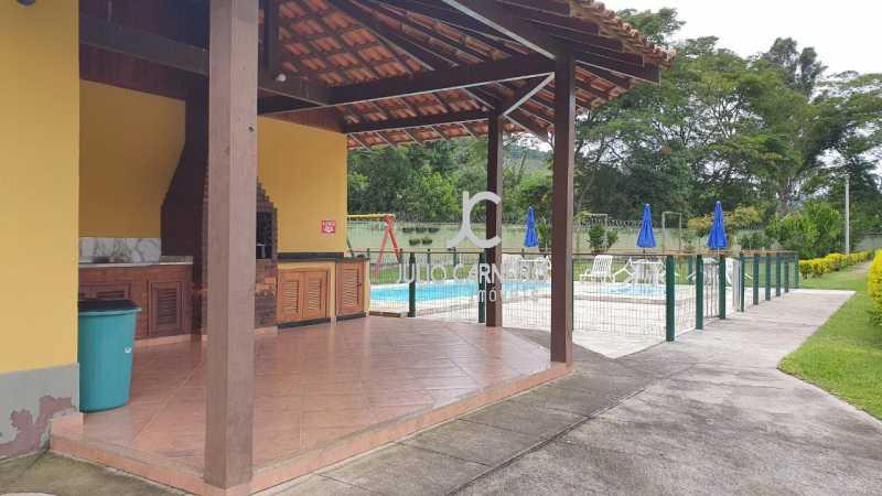 WhatsApp Image 2020-03-02 at 1 - Casa em Condomínio Sol Poente, Teresópolis, Zona Oeste ,Vargem Grande, RJ À Venda, 4 Quartos, 174m² - JCCN40065 - 24