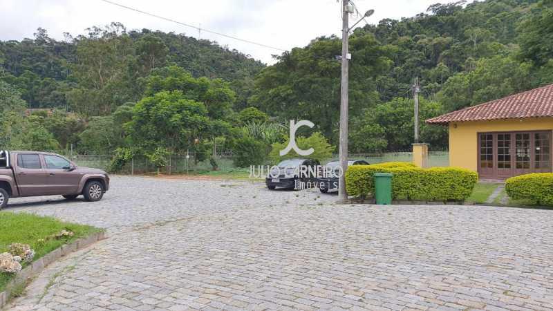 WhatsApp Image 2020-03-02 at 1 - Casa em Condomínio Sol Poente, Teresópolis, Zona Oeste ,Vargem Grande, RJ À Venda, 4 Quartos, 174m² - JCCN40065 - 29