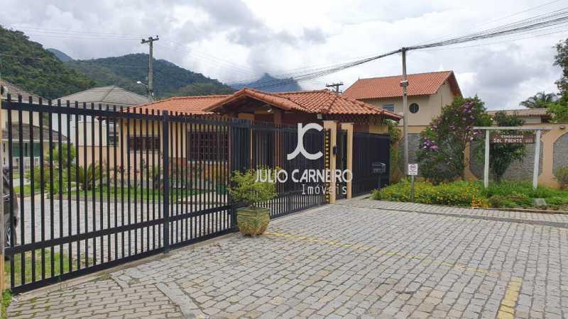 WhatsApp Image 2020-03-02 at 1 - Casa em Condomínio Sol Poente, Teresópolis, Zona Oeste ,Vargem Grande, RJ À Venda, 4 Quartos, 174m² - JCCN40065 - 30