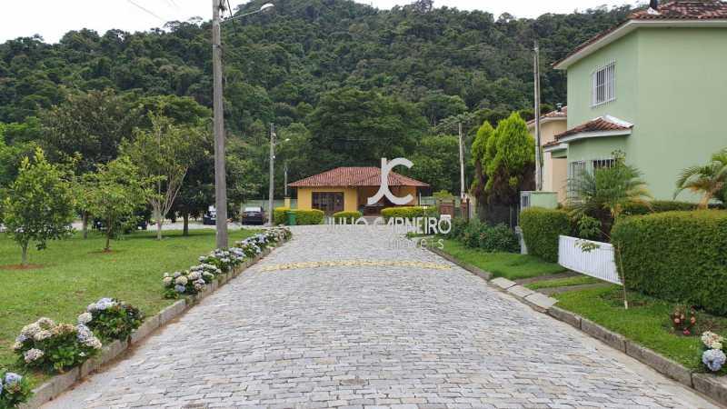 WhatsApp Image 2020-03-02 at 1 - Casa em Condomínio Sol Poente, Teresópolis, Zona Oeste ,Vargem Grande, RJ À Venda, 4 Quartos, 174m² - JCCN40065 - 28