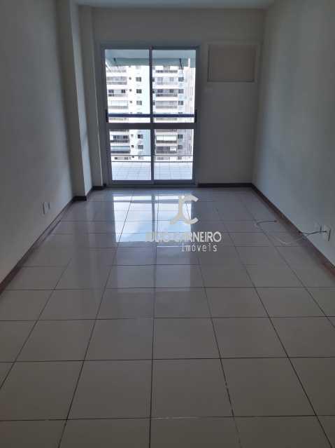 20190403_110748Resultado - Apartamento Condomínio Rio 2 - Residêncial Normandie, Rio de Janeiro, Zona Oeste ,Barra da Tijuca, RJ À Venda, 2 Quartos, 81m² - JCAP20241 - 7