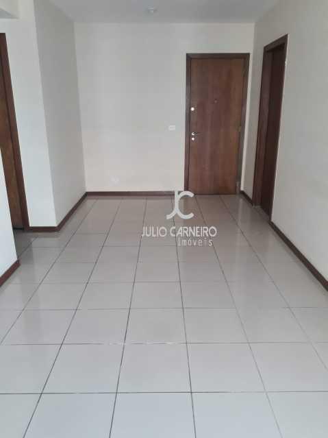 20190403_110801Resultado - Apartamento Condomínio Rio 2 - Residêncial Normandie, Rio de Janeiro, Zona Oeste ,Barra da Tijuca, RJ À Venda, 2 Quartos, 81m² - JCAP20241 - 8