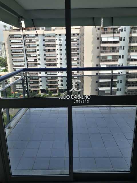 20190403_110814Resultado - Apartamento Condomínio Rio 2 - Residêncial Normandie, Rio de Janeiro, Zona Oeste ,Barra da Tijuca, RJ À Venda, 2 Quartos, 81m² - JCAP20241 - 5