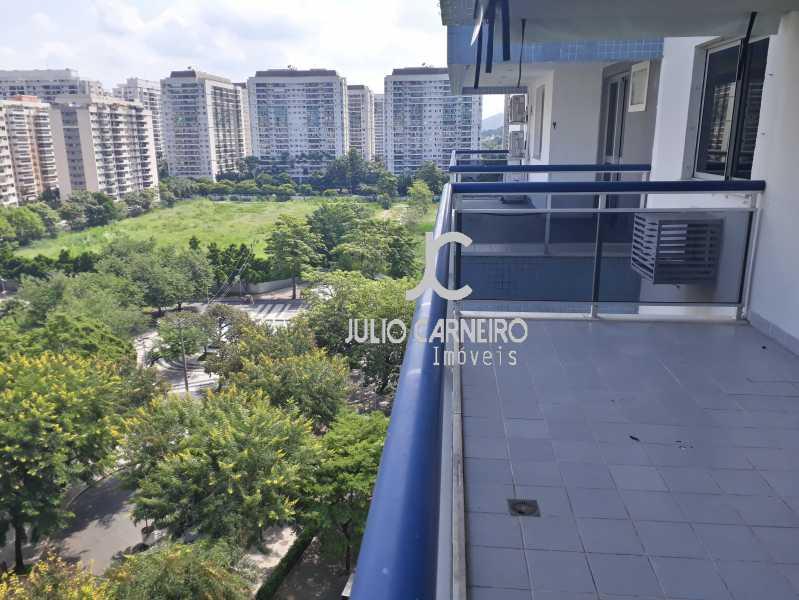 20190403_110848Resultado - Apartamento Condomínio Rio 2 - Residêncial Normandie, Rio de Janeiro, Zona Oeste ,Barra da Tijuca, RJ À Venda, 2 Quartos, 81m² - JCAP20241 - 4