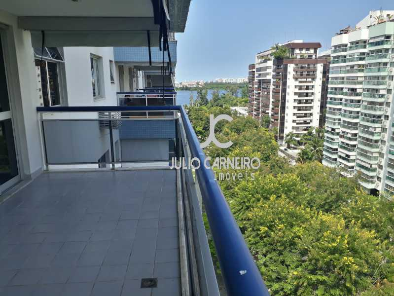 20190403_110908Resultado - Apartamento Condomínio Rio 2 - Residêncial Normandie, Rio de Janeiro, Zona Oeste ,Barra da Tijuca, RJ À Venda, 2 Quartos, 81m² - JCAP20241 - 6