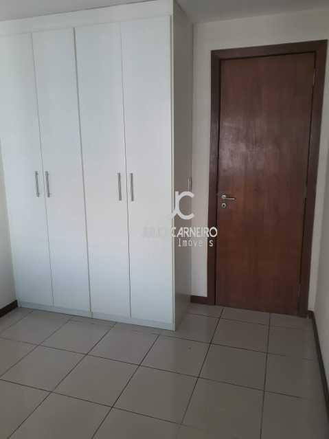 20190403_110956Resultado - Apartamento Condomínio Rio 2 - Residêncial Normandie, Rio de Janeiro, Zona Oeste ,Barra da Tijuca, RJ À Venda, 2 Quartos, 81m² - JCAP20241 - 12