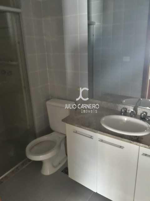 20190403_111014Resultado - Apartamento Condomínio Rio 2 - Residêncial Normandie, Rio de Janeiro, Zona Oeste ,Barra da Tijuca, RJ À Venda, 2 Quartos, 81m² - JCAP20241 - 20