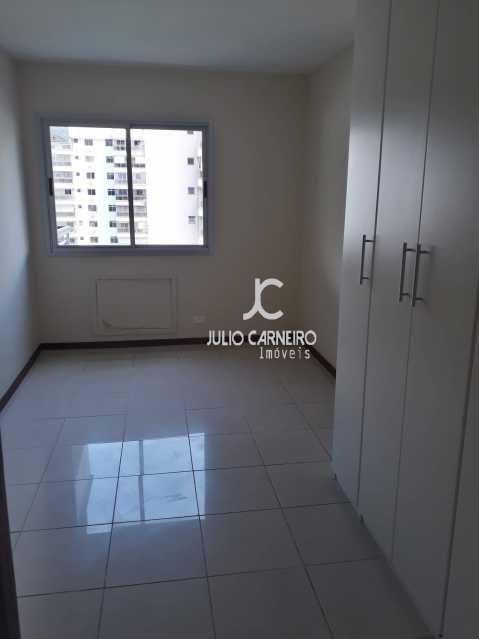 20190403_111032Resultado - Apartamento Condomínio Rio 2 - Residêncial Normandie, Rio de Janeiro, Zona Oeste ,Barra da Tijuca, RJ À Venda, 2 Quartos, 81m² - JCAP20241 - 11