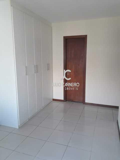 20190403_111047Resultado - Apartamento Condomínio Rio 2 - Residêncial Normandie, Rio de Janeiro, Zona Oeste ,Barra da Tijuca, RJ À Venda, 2 Quartos, 81m² - JCAP20241 - 13