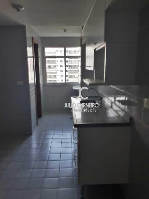 20190403_111126Resultado - Apartamento Condomínio Rio 2 - Residêncial Normandie, Rio de Janeiro, Zona Oeste ,Barra da Tijuca, RJ À Venda, 2 Quartos, 81m² - JCAP20241 - 14