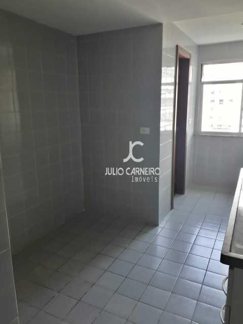 20190403_111137Resultado - Apartamento Condomínio Rio 2 - Residêncial Normandie, Rio de Janeiro, Zona Oeste ,Barra da Tijuca, RJ À Venda, 2 Quartos, 81m² - JCAP20241 - 17
