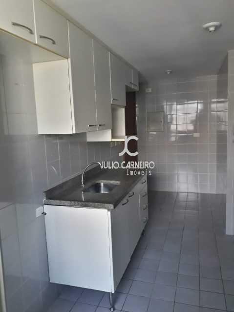 20190403_111155Resultado - Apartamento Condomínio Rio 2 - Residêncial Normandie, Rio de Janeiro, Zona Oeste ,Barra da Tijuca, RJ À Venda, 2 Quartos, 81m² - JCAP20241 - 16