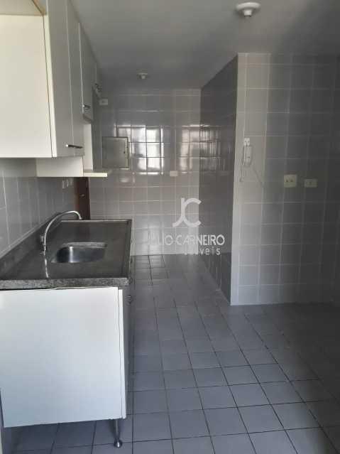 20190403_111209Resultado - Apartamento Condomínio Rio 2 - Residêncial Normandie, Rio de Janeiro, Zona Oeste ,Barra da Tijuca, RJ À Venda, 2 Quartos, 81m² - JCAP20241 - 18