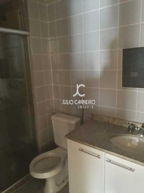 20171201_164109Resultado - Apartamento Condomínio Rio 2 - Residêncial Normandie, Rio de Janeiro, Zona Oeste ,Barra da Tijuca, RJ À Venda, 2 Quartos, 81m² - JCAP20242 - 13