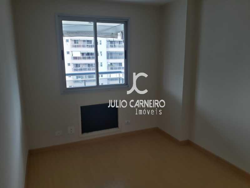 20171201_164119Resultado - Apartamento Condomínio Rio 2 - Residêncial Normandie, Rio de Janeiro, Zona Oeste ,Barra da Tijuca, RJ À Venda, 2 Quartos, 81m² - JCAP20242 - 7