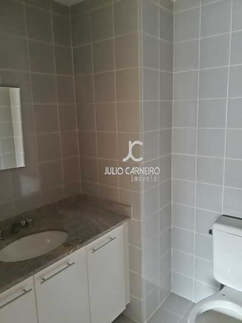 20171201_164206Resultado - Apartamento Condomínio Rio 2 - Residêncial Normandie, Rio de Janeiro, Zona Oeste ,Barra da Tijuca, RJ À Venda, 2 Quartos, 81m² - JCAP20242 - 12