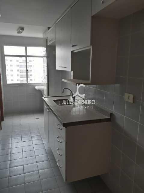 20171201_164223Resultado - Apartamento Condomínio Rio 2 - Residêncial Normandie, Rio de Janeiro, Zona Oeste ,Barra da Tijuca, RJ À Venda, 2 Quartos, 81m² - JCAP20242 - 11