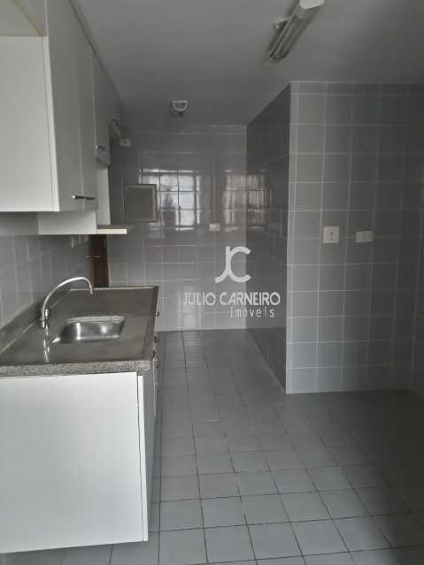 20171201_164240Resultado - Apartamento Condomínio Rio 2 - Residêncial Normandie, Rio de Janeiro, Zona Oeste ,Barra da Tijuca, RJ À Venda, 2 Quartos, 81m² - JCAP20242 - 10