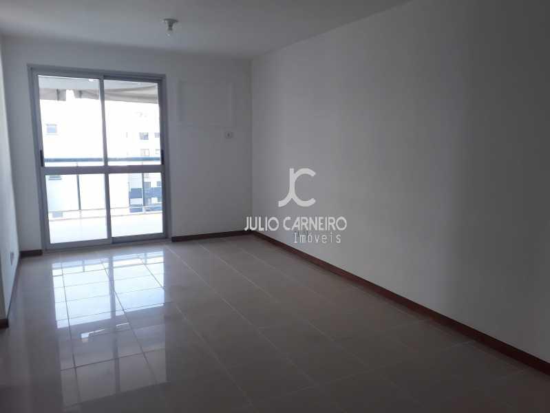20190710_124720Resultado - Cobertura 2 quartos à venda Rio de Janeiro,RJ - R$ 712.300 - JCCO20008 - 6