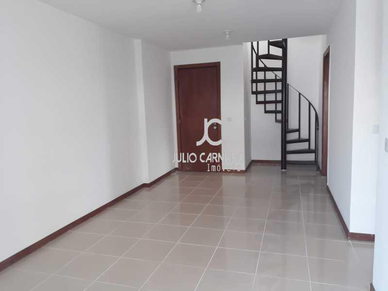 20190710_124747Resultado - Cobertura 2 quartos à venda Rio de Janeiro,RJ - R$ 712.300 - JCCO20008 - 7