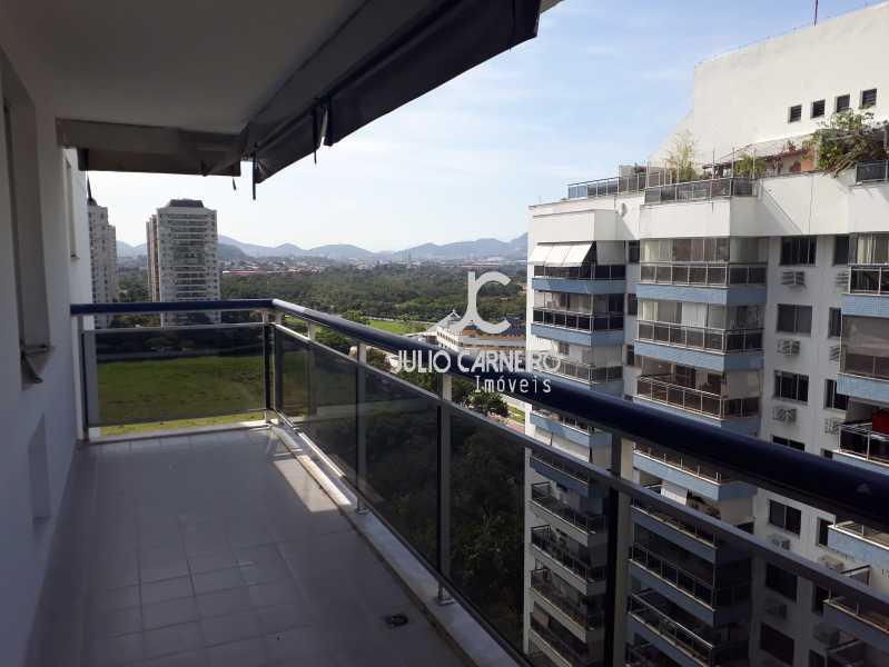 20190710_124756Resultado - Cobertura 2 quartos à venda Rio de Janeiro,RJ - R$ 712.300 - JCCO20008 - 4