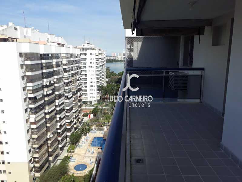 20190710_124813Resultado - Cobertura 2 quartos à venda Rio de Janeiro,RJ - R$ 712.300 - JCCO20008 - 3