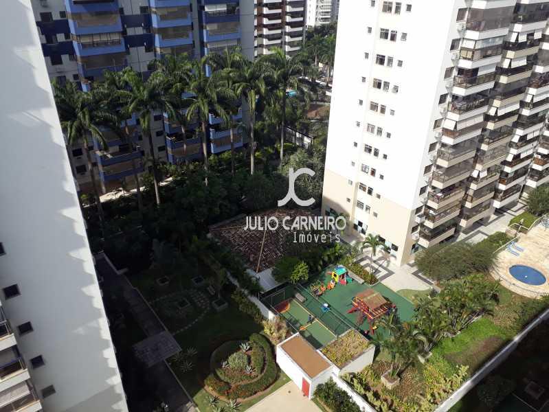 20190710_124822Resultado - Cobertura 2 quartos à venda Rio de Janeiro,RJ - R$ 712.300 - JCCO20008 - 1