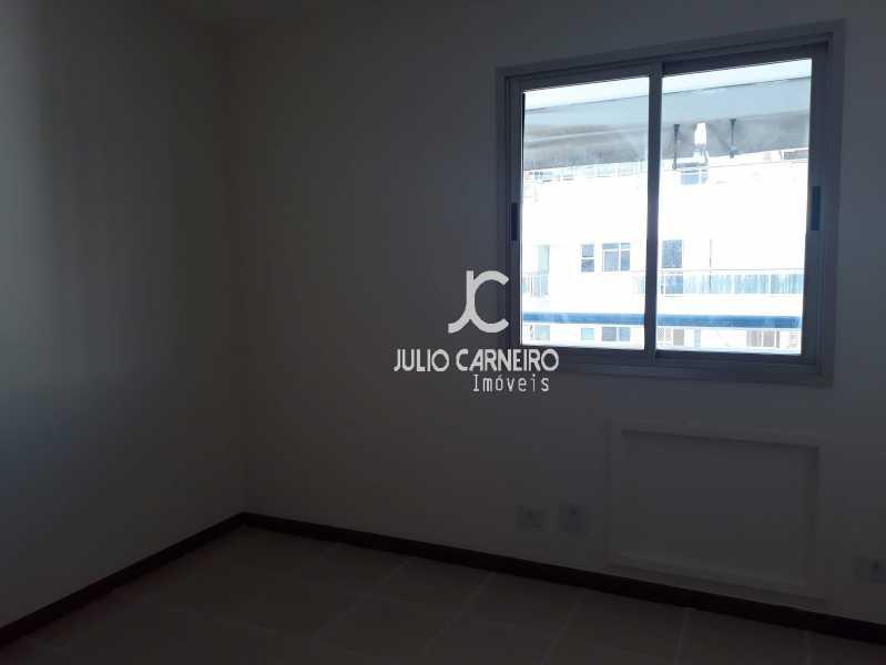 20190710_124836Resultado - Cobertura 2 quartos à venda Rio de Janeiro,RJ - R$ 712.300 - JCCO20008 - 8
