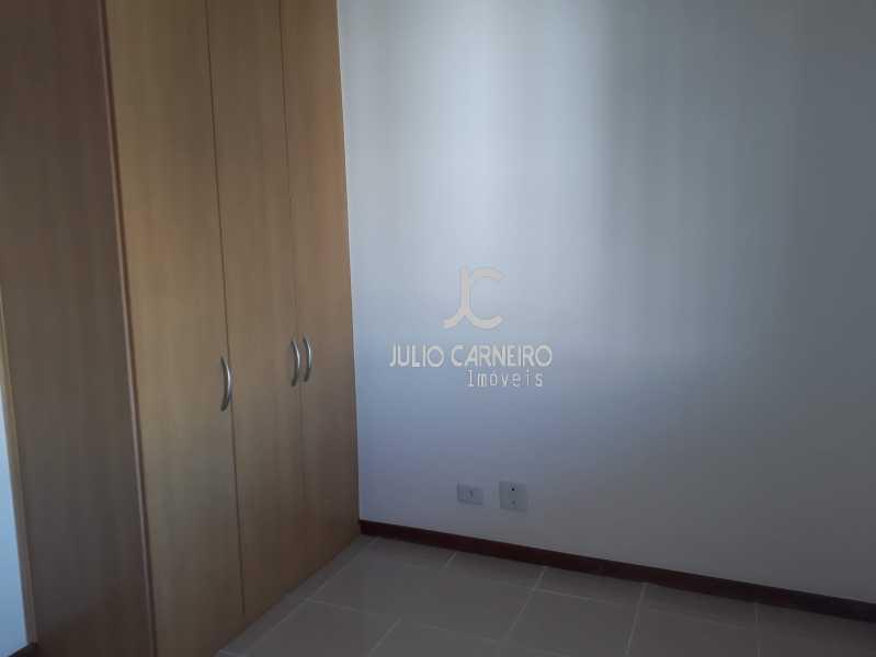 20190710_124847Resultado - Cobertura 2 quartos à venda Rio de Janeiro,RJ - R$ 712.300 - JCCO20008 - 9