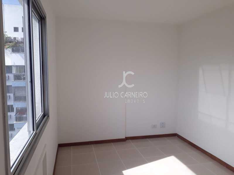 20190710_124927Resultado - Cobertura 2 quartos à venda Rio de Janeiro,RJ - R$ 712.300 - JCCO20008 - 10