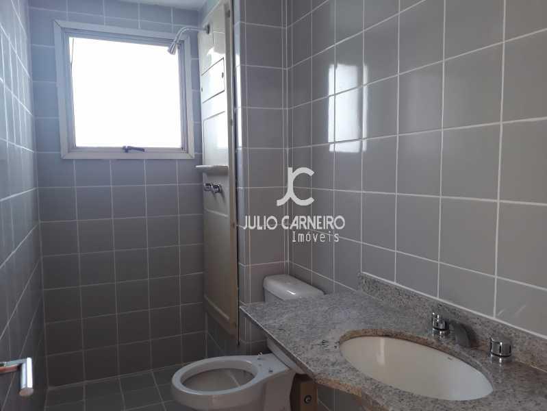 20190710_124937Resultado - Cobertura 2 quartos à venda Rio de Janeiro,RJ - R$ 712.300 - JCCO20008 - 19